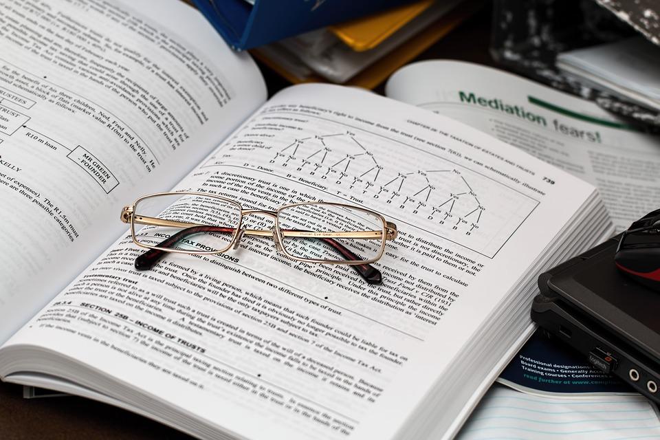 Epargne retraite : un nouveau produit plus adapté pour les épargnants