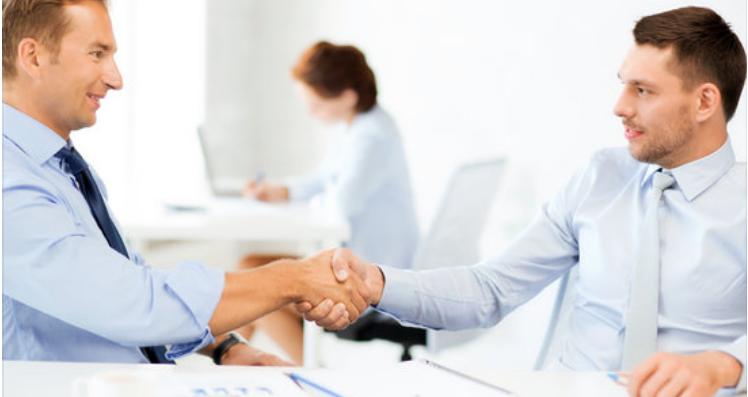 Bons de Souscription de Parts de Créateur d'Entreprise : des avantages pour les dirigeants et les salariés