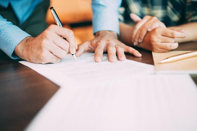 La clause de garantie d'actif et de passif